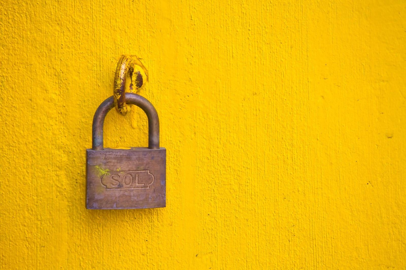 HTTPSにするSEO上の影響!SSL対応で本当にアクセスは増加する?
