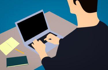 【ブログ記事数量産】高品質ブログ記事を簡単に増やす外注の使い方